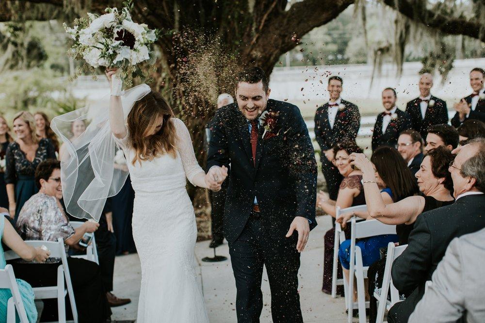 apopka-highland-manor-orlando-wedding-photographer 72.jpg