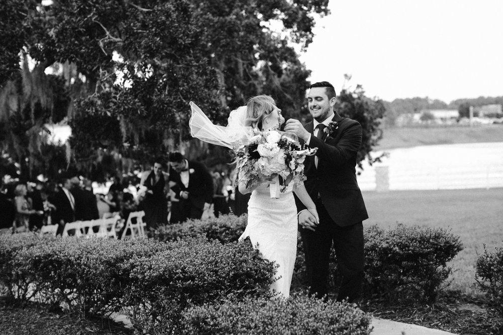 apopka-highland-manor-orlando-wedding-photographer 74.jpg