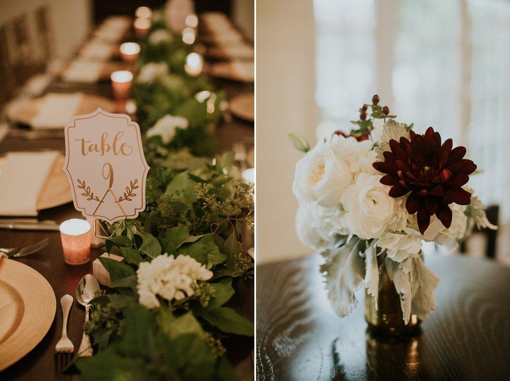 apopka-highland-manor-orlando-wedding-photographer 76.jpg