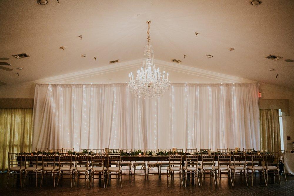 apopka-highland-manor-orlando-wedding-photographer 75.jpg