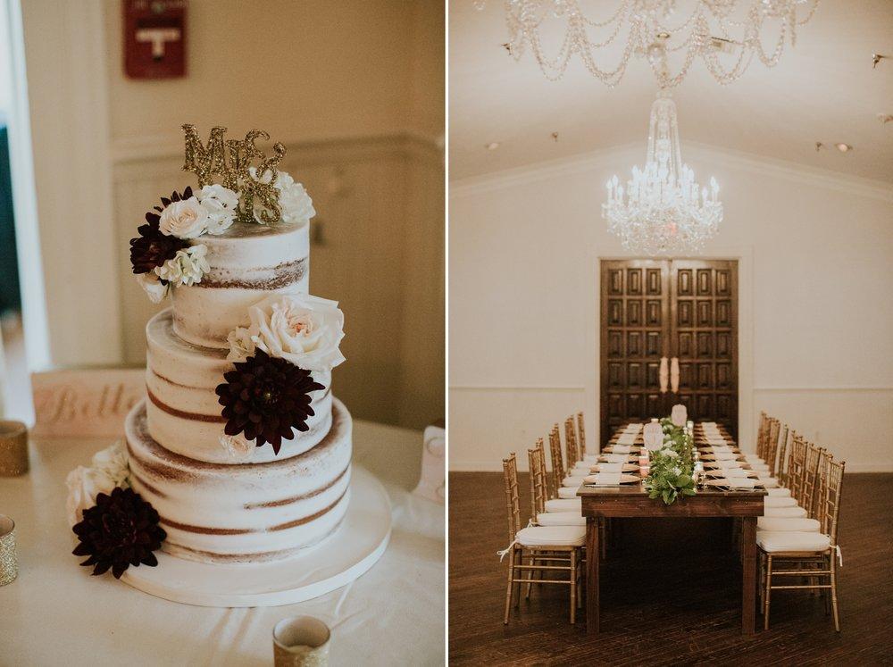 apopka-highland-manor-orlando-wedding-photographer 77.jpg