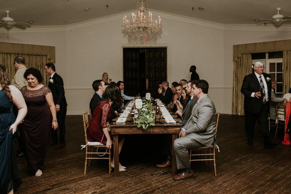 apopka-highland-manor-orlando-wedding-photographer 78.jpg