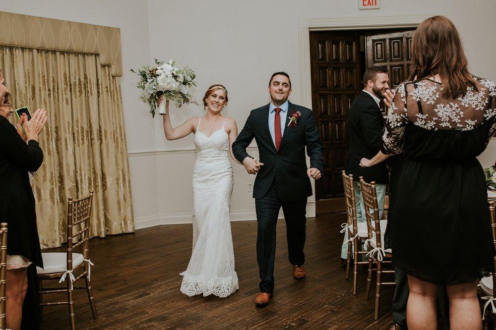 apopka-highland-manor-orlando-wedding-photographer 80.jpg