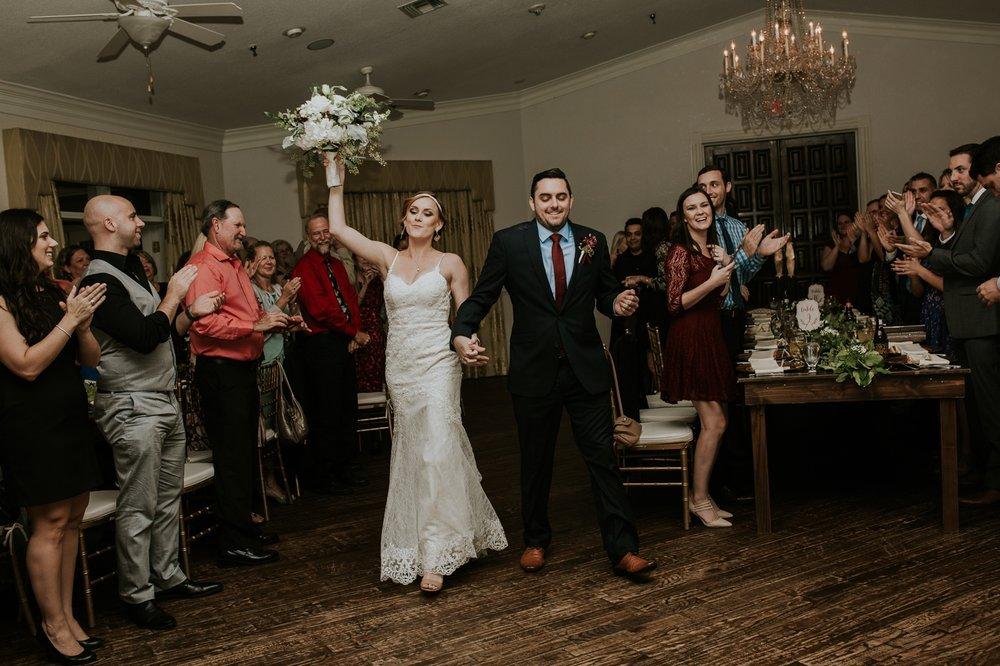 apopka-highland-manor-orlando-wedding-photographer 81.jpg