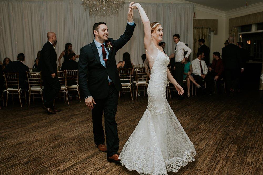 apopka-highland-manor-orlando-wedding-photographer 82.jpg