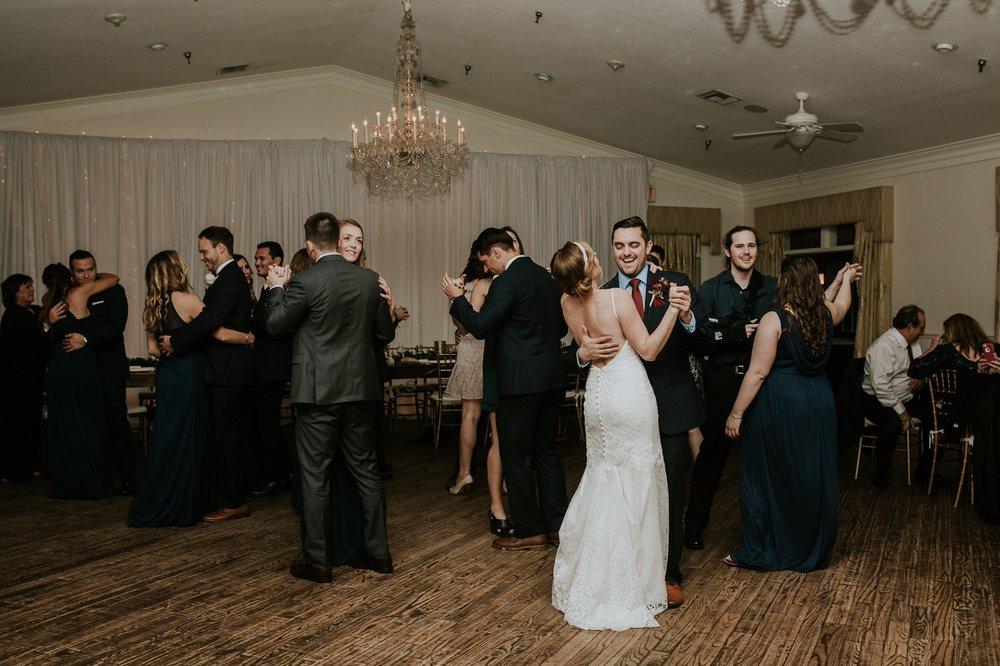 apopka-highland-manor-orlando-wedding-photographer 84.jpg