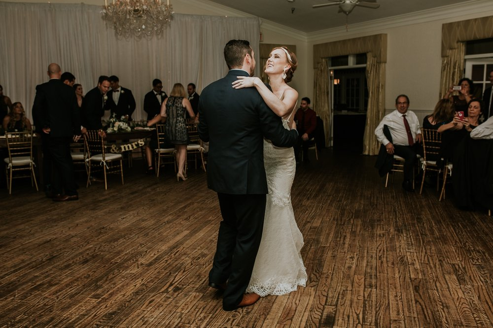 apopka-highland-manor-orlando-wedding-photographer 83.jpg