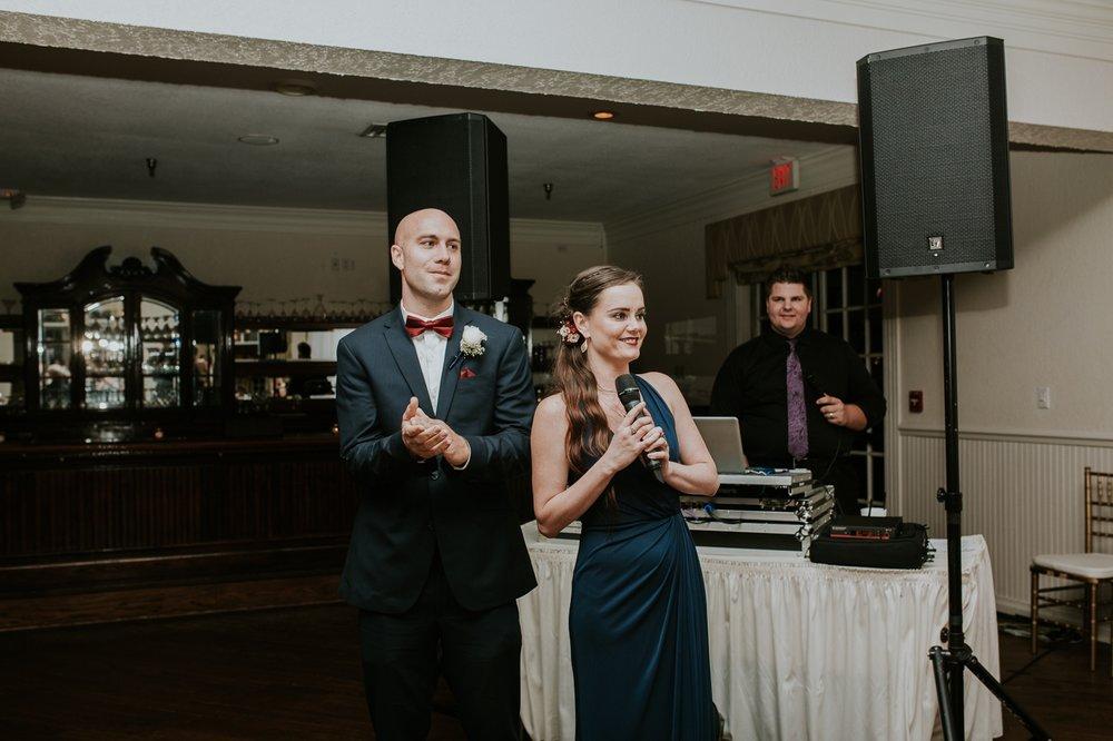 apopka-highland-manor-orlando-wedding-photographer 85.jpg