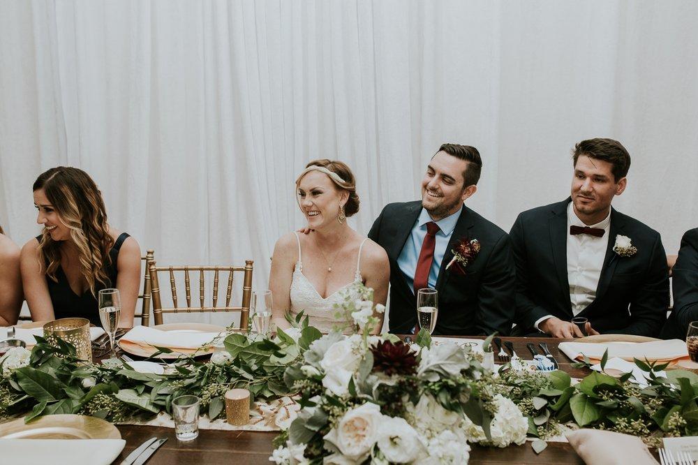 apopka-highland-manor-orlando-wedding-photographer 86.jpg