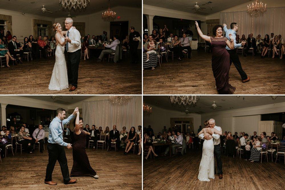 apopka-highland-manor-orlando-wedding-photographer 87.jpg