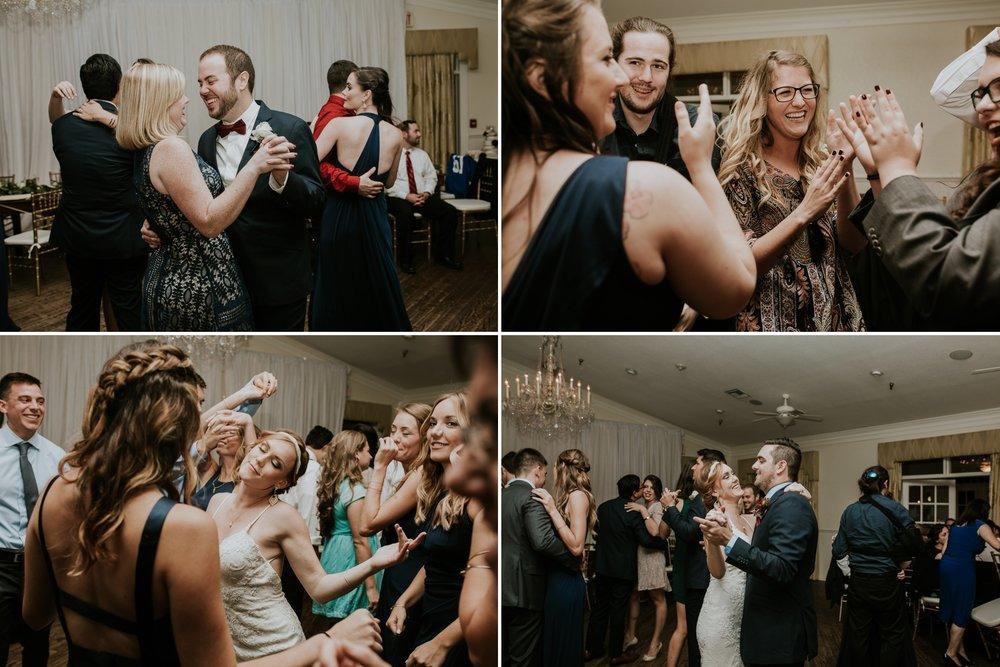 apopka-highland-manor-orlando-wedding-photographer 88.jpg