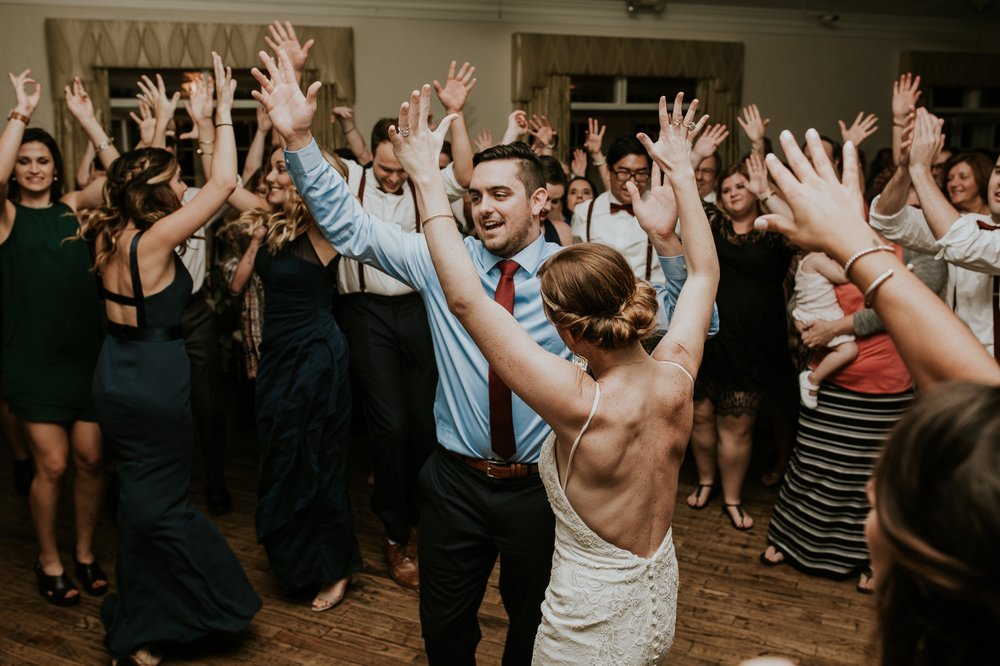 apopka-highland-manor-orlando-wedding-photographer 92.jpg