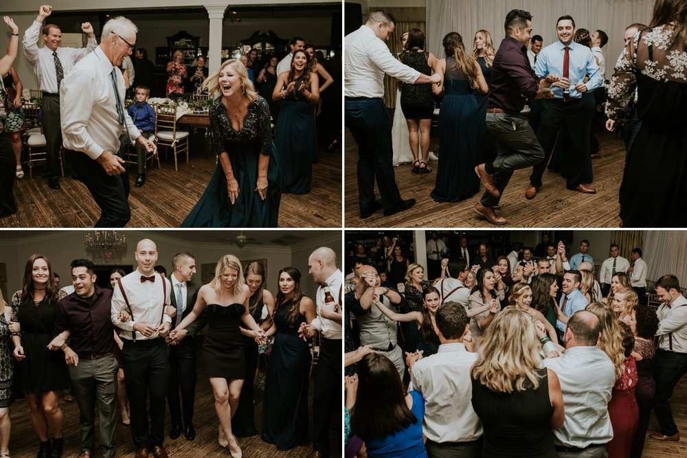 apopka-highland-manor-orlando-wedding-photographer 91.jpg
