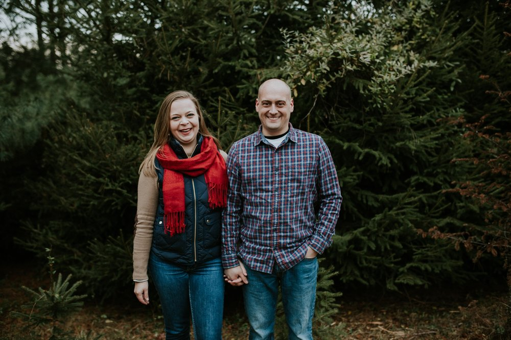 washington-dc-christmas-tree-farm-engagement-photographer 7.jpg