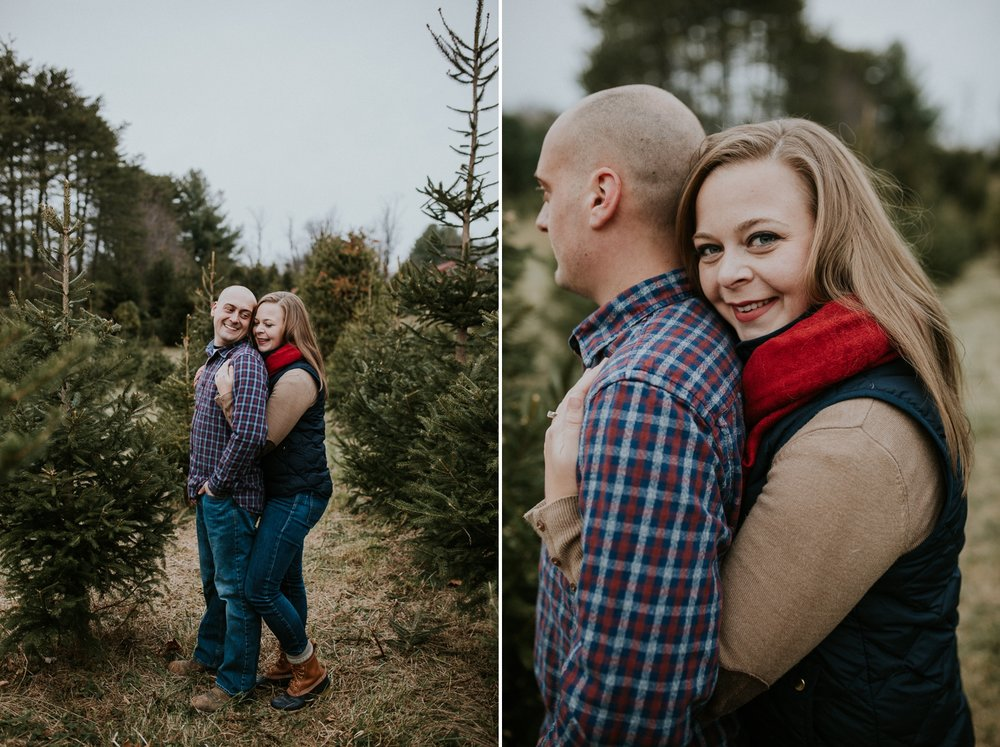 washington-dc-christmas-tree-farm-engagement-photographer 16.jpg