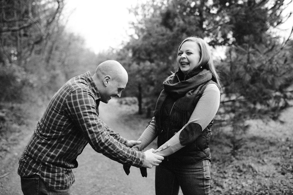 washington-dc-christmas-tree-farm-engagement-photographer 32.jpg