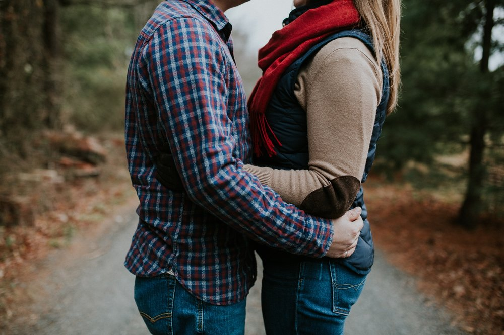 washington-dc-christmas-tree-farm-engagement-photographer 33.jpg