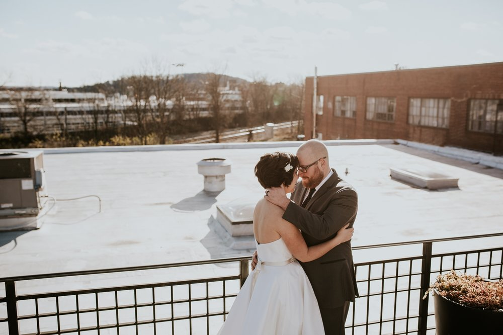 washington-dc-union-market-warehouse-elopement-wedding-photographer 56.jpg