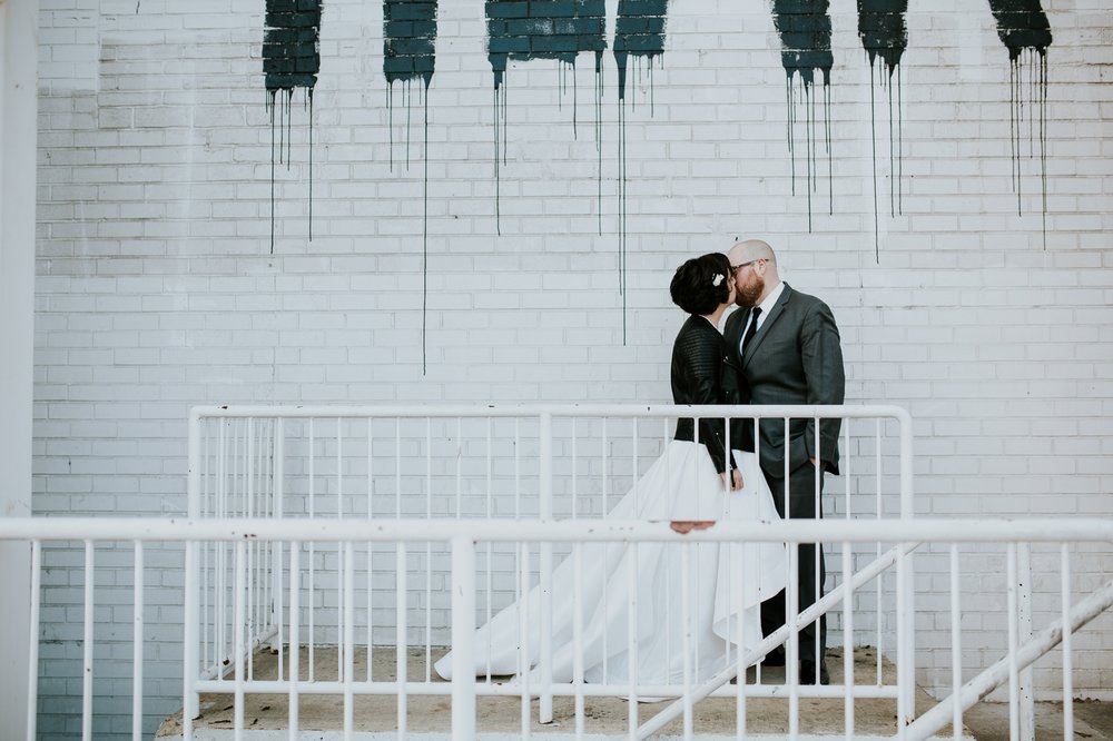 washington-dc-union-market-warehouse-elopement-wedding-photographer 76.jpg