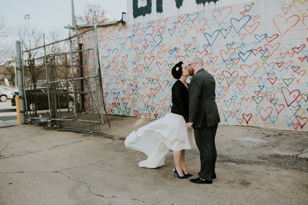 washington-dc-union-market-warehouse-elopement-wedding-photographer 79.jpg