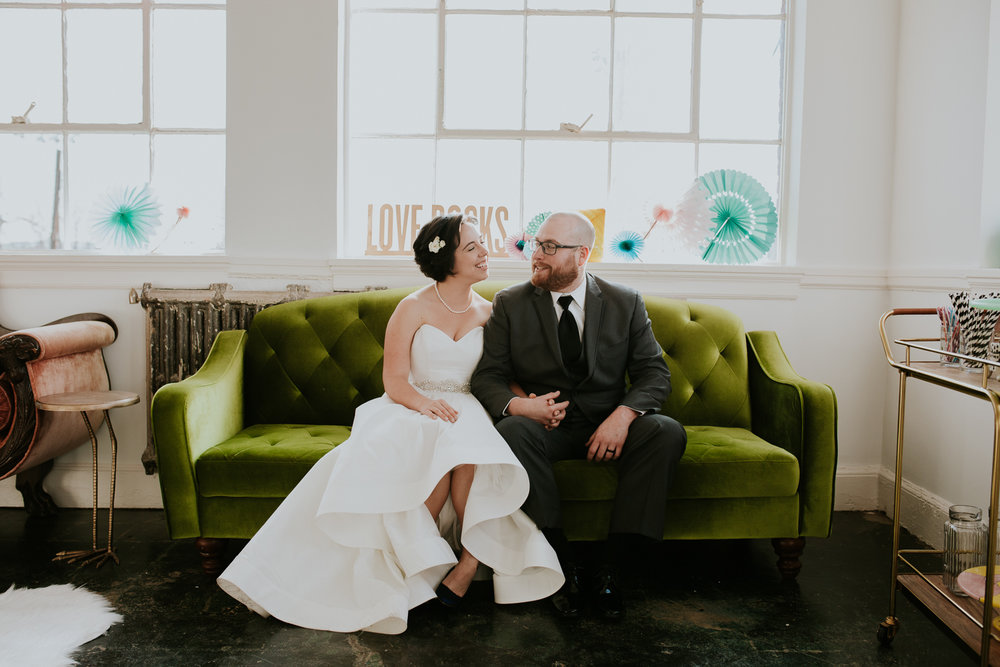 washington-dc-elopement-warehouse-union-market-wedding-photographer