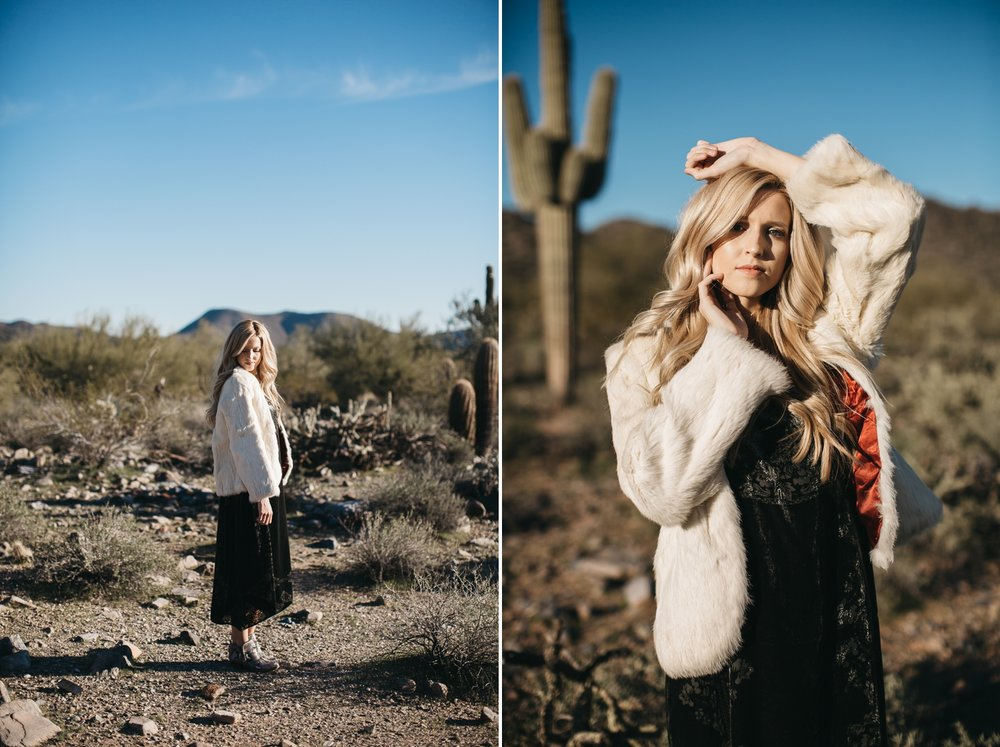 mcdowell-sonoran-preserve-scottsdale-arizona-free-people-editorial-photography 1.jpg