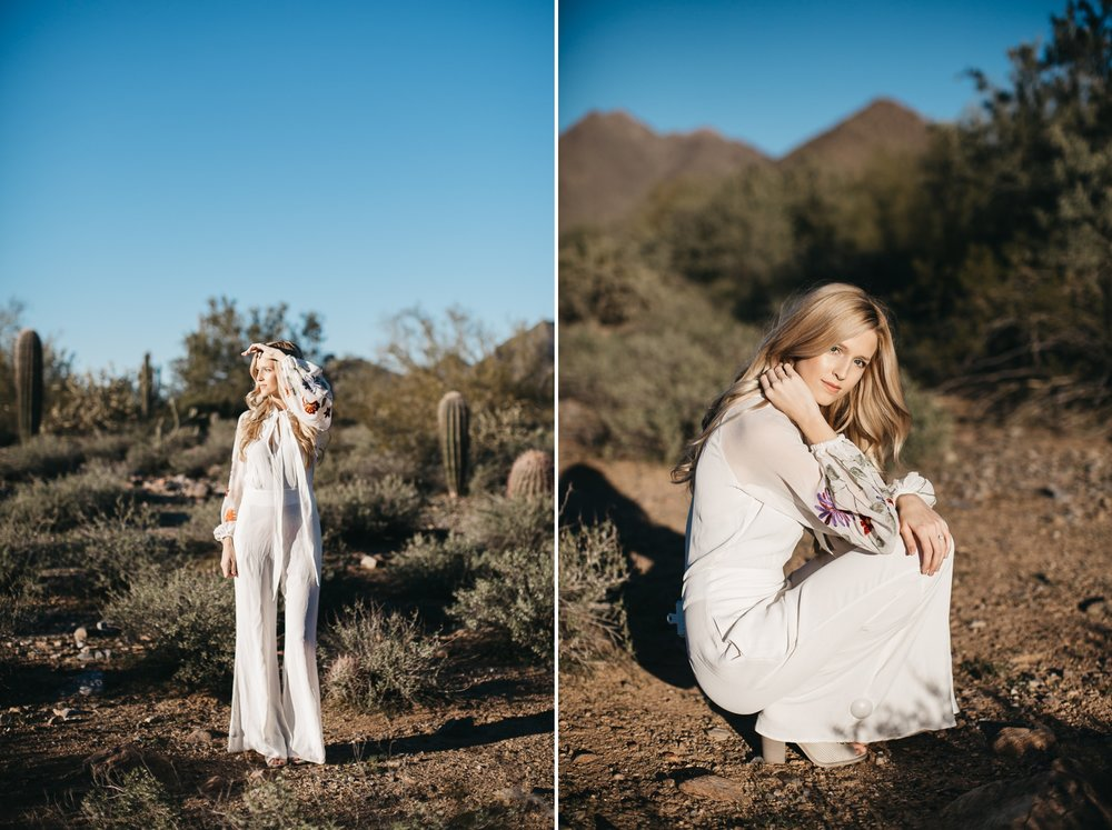 mcdowell-sonoran-preserve-scottsdale-arizona-free-people-editorial-photography 8.jpg