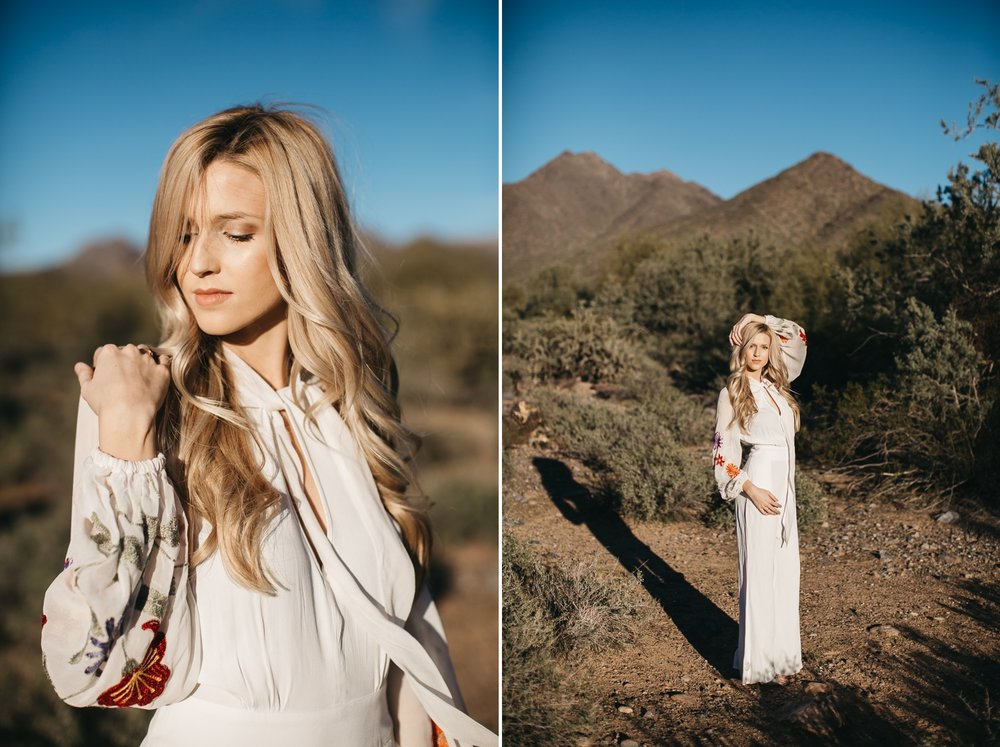 mcdowell-sonoran-preserve-scottsdale-arizona-free-people-editorial-photography 10.jpg