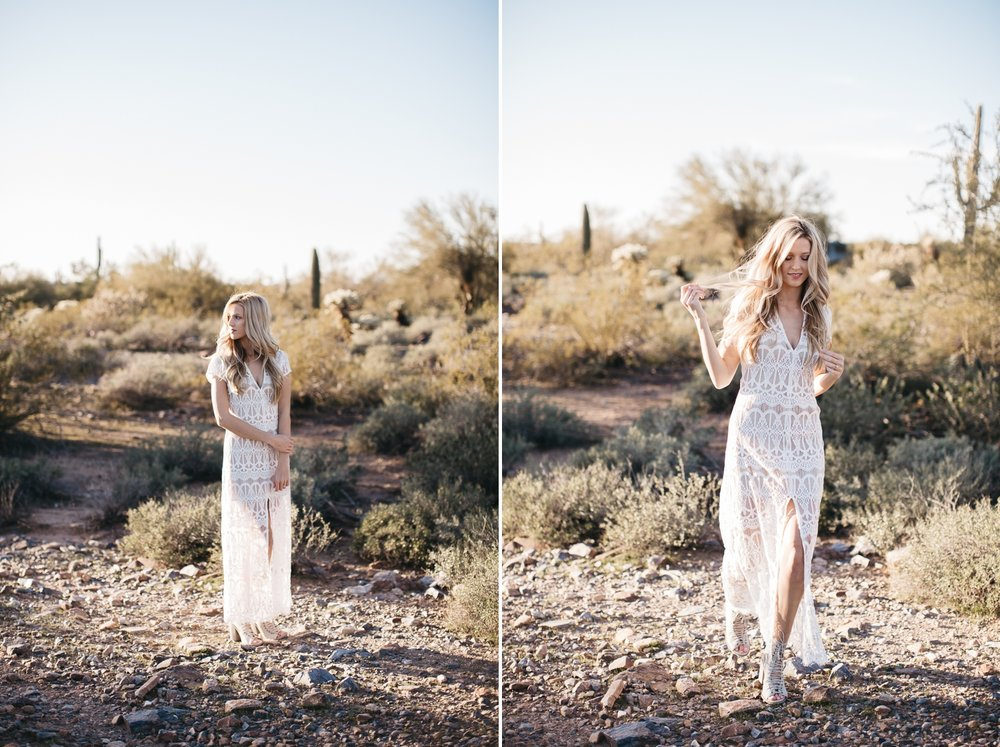 mcdowell-sonoran-preserve-scottsdale-arizona-free-people-editorial-photography 12.jpg