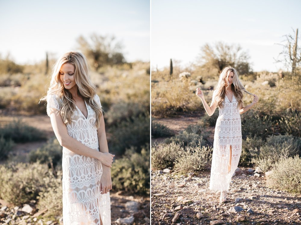mcdowell-sonoran-preserve-scottsdale-arizona-free-people-editorial-photography 13.jpg