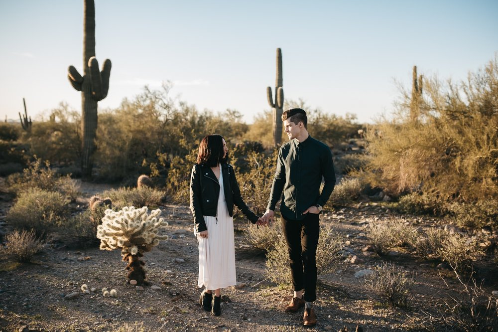 mcdowell-sonoran-preserve-phoenix-arizona-desert-engagement-photographer 2.jpg