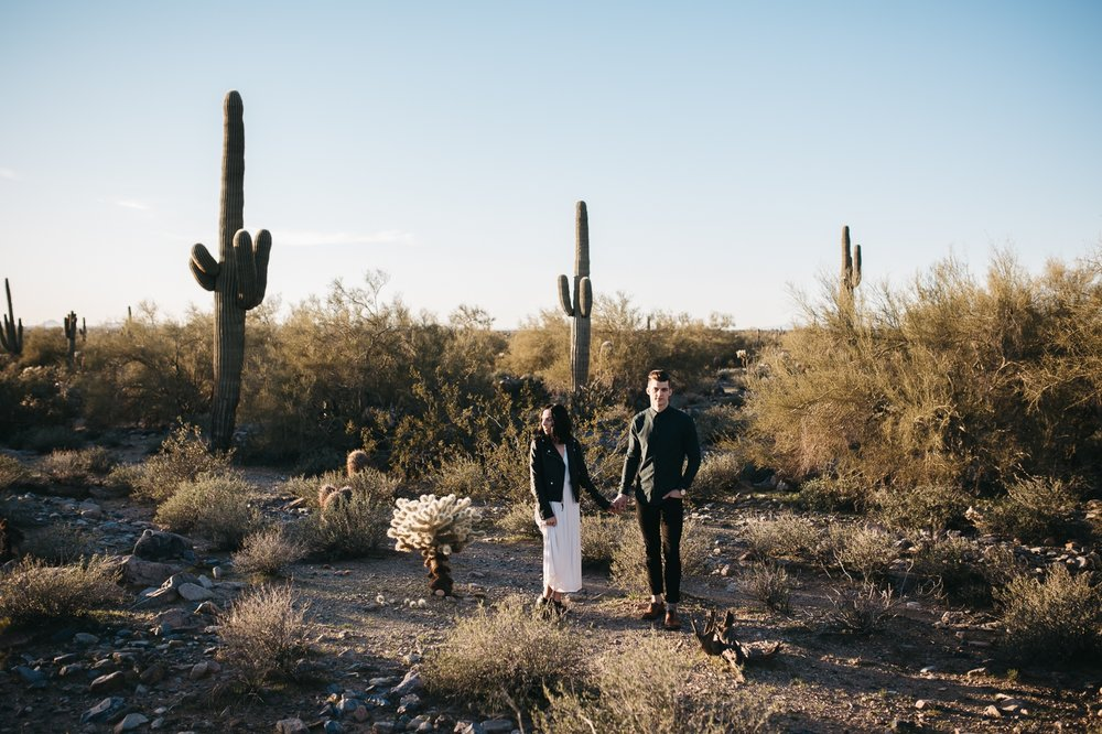 mcdowell-sonoran-preserve-phoenix-arizona-desert-engagement-photographer 1.jpg