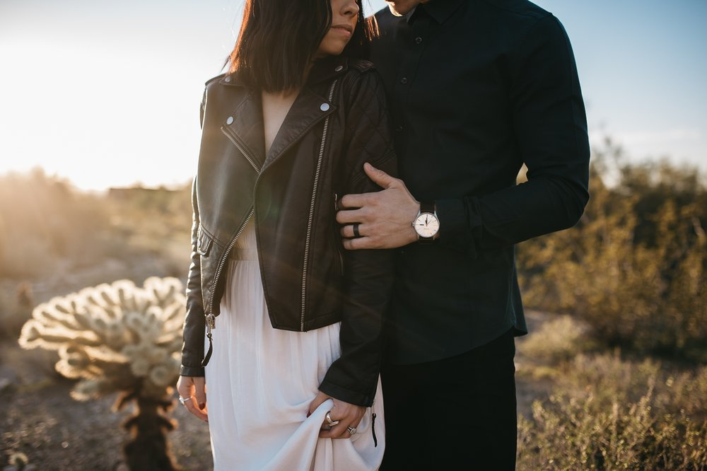 mcdowell-sonoran-preserve-phoenix-arizona-desert-engagement-photographer 8.jpg