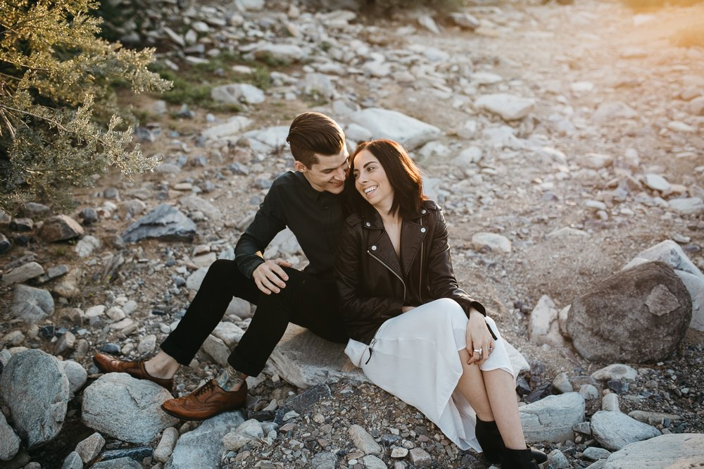 mcdowell-sonoran-preserve-phoenix-arizona-desert-engagement-photographer 20.jpg