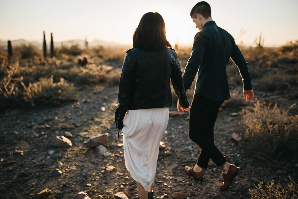 mcdowell-sonoran-preserve-phoenix-arizona-desert-engagement-photographer 25.jpg