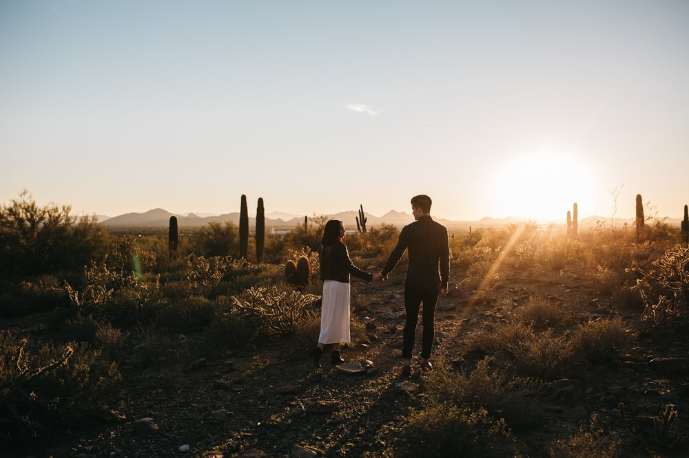 mcdowell-sonoran-preserve-phoenix-arizona-desert-engagement-photographer 28.jpg
