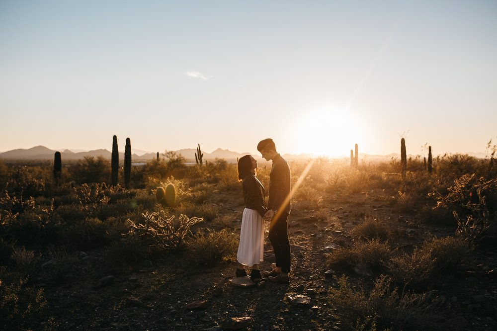 mcdowell-sonoran-preserve-phoenix-arizona-desert-engagement-photographer 29.jpg