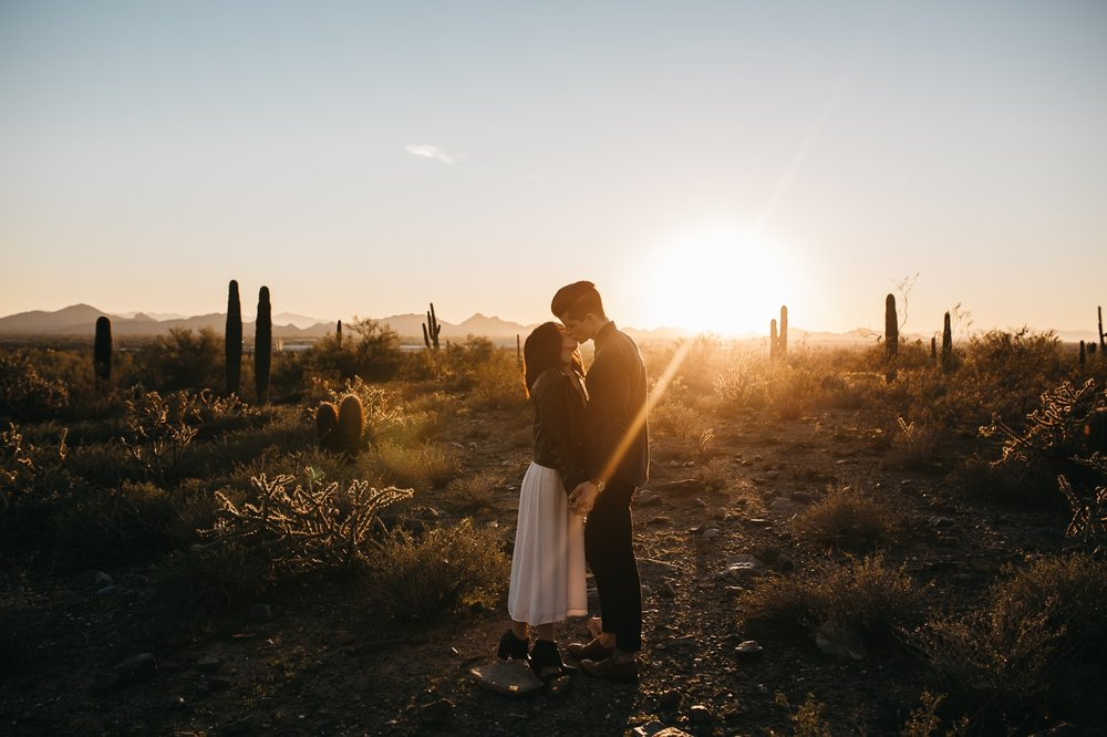 mcdowell-sonoran-preserve-phoenix-arizona-desert-engagement-photographer 30.jpg