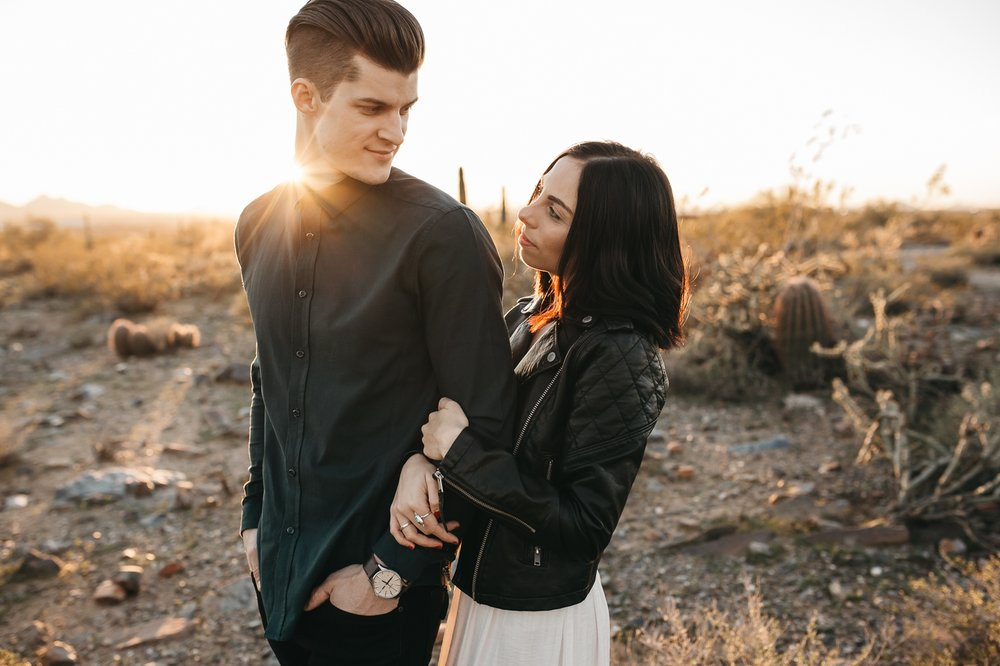mcdowell-sonoran-preserve-phoenix-arizona-desert-engagement-photographer 35.jpg