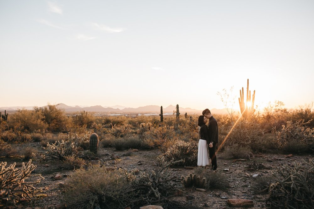 mcdowell-sonoran-preserve-phoenix-arizona-desert-engagement-photographer 42.jpg