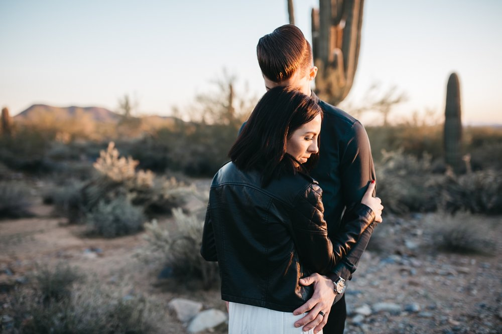 mcdowell-sonoran-preserve-phoenix-arizona-desert-engagement-photographer 46.jpg