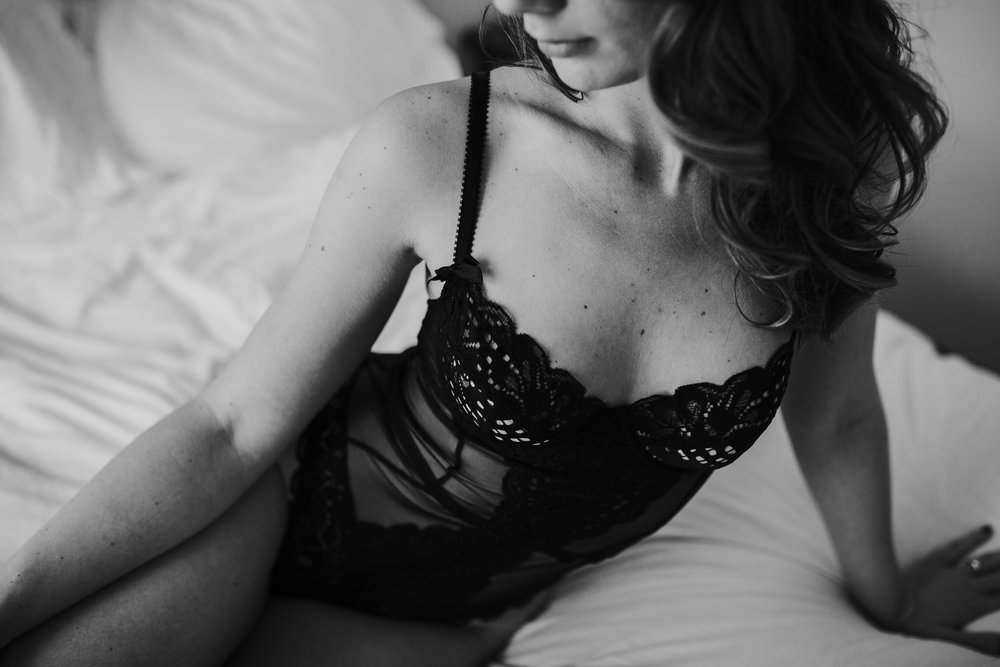 washington-dc-boudoir-photographer