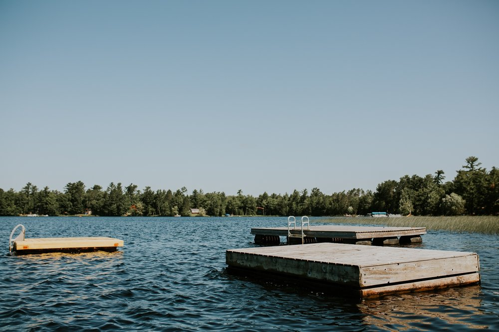 rhinelander-wisconsin-holiday-acres-lakeside-wedding-photographer 9.jpg