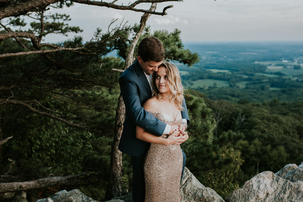 sugar_loaf_mountain_maryland_mountain_top_engagement_photographer-31.jpg