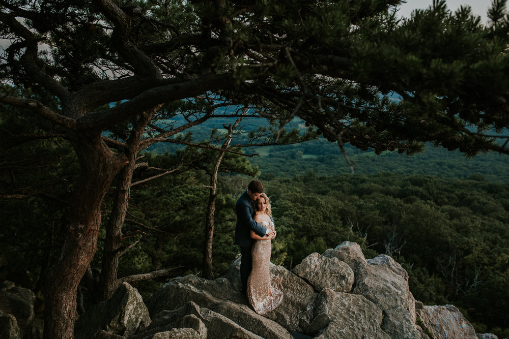 sugar_loaf_mountain_maryland_mountain_top_engagement_photographer-28.jpg
