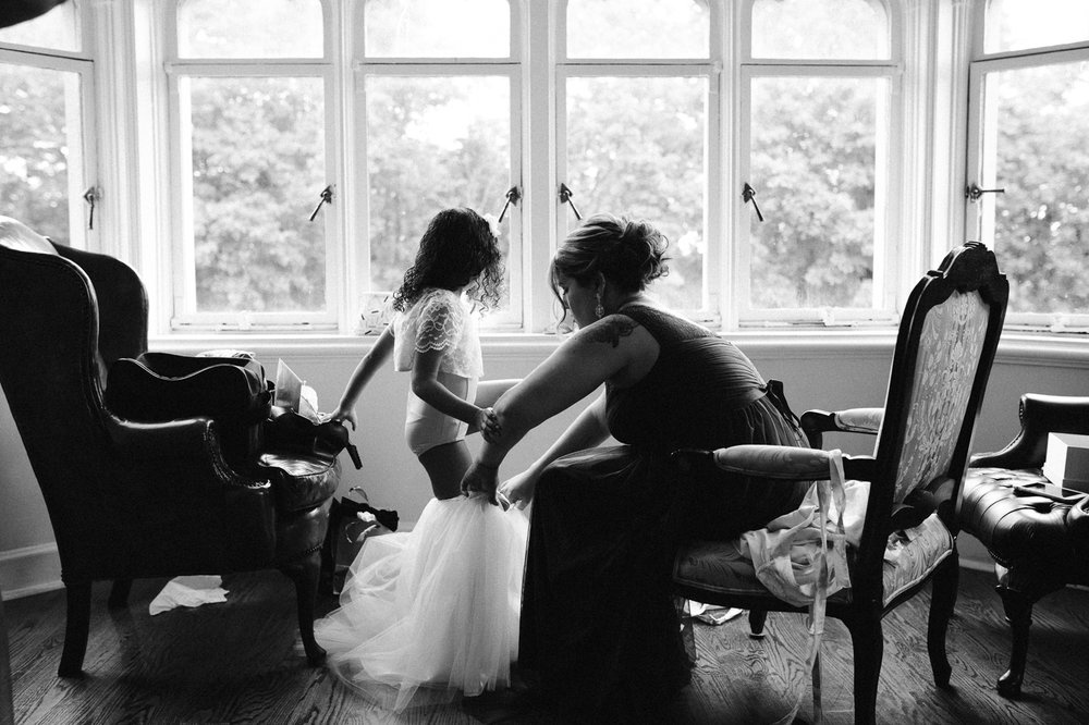 hempstead_house_new_york_wedding_photographer 10.jpg