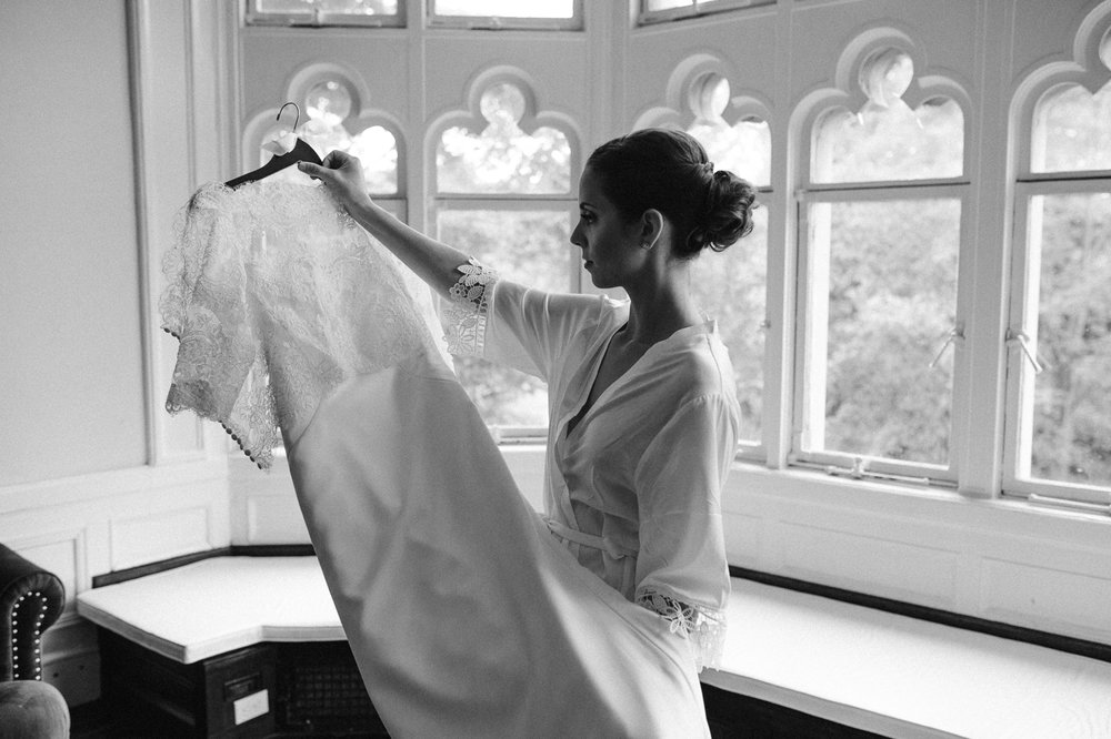 hempstead_house_new_york_wedding_photographer 11.jpg