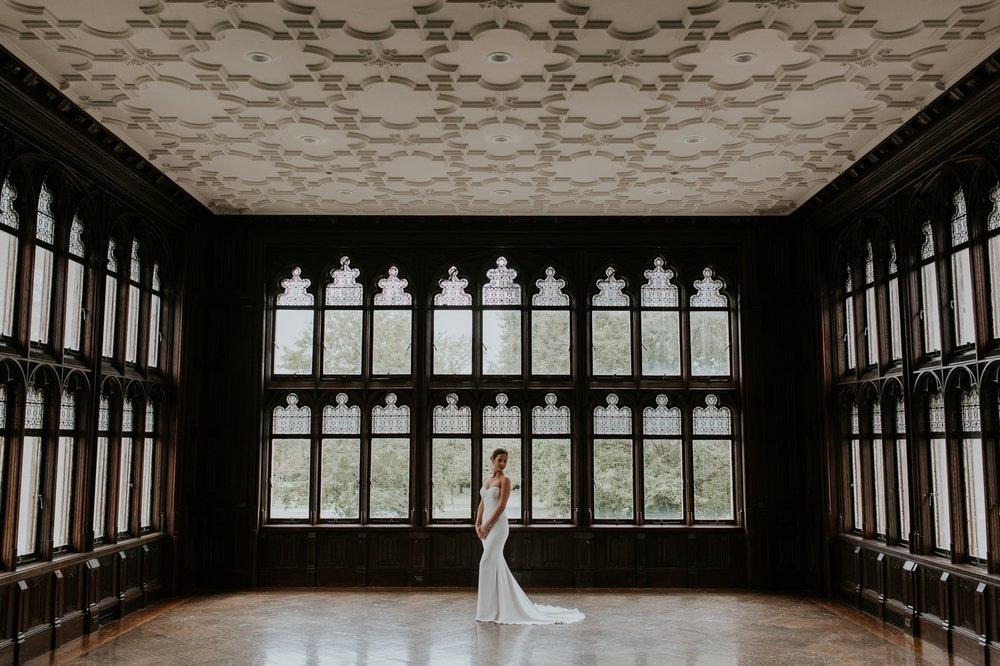 hempstead_house_new_york_wedding_photographer 14.jpg