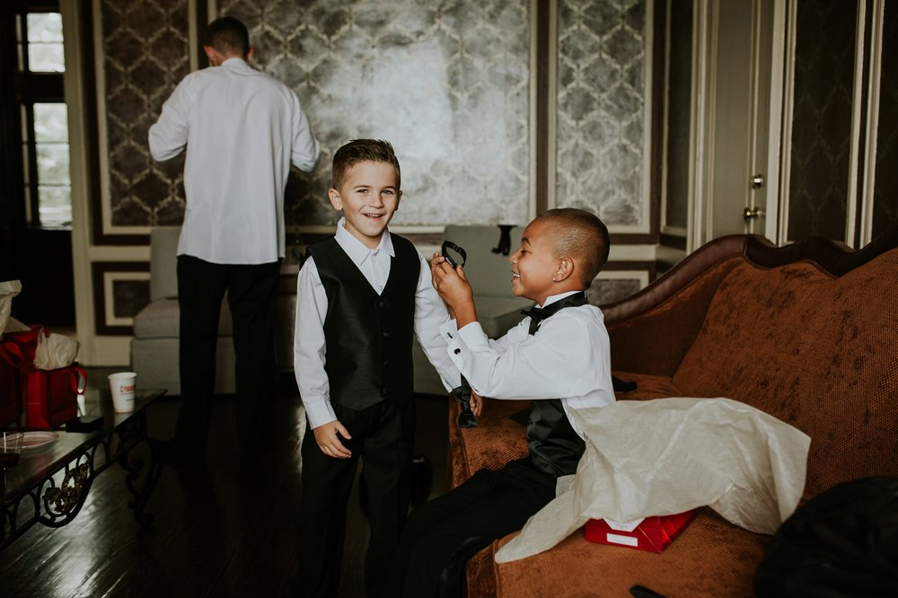 hempstead_house_new_york_wedding_photographer 17.jpg