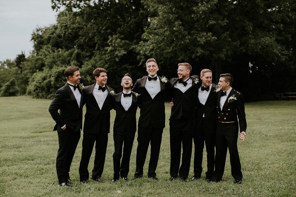 hempstead_house_new_york_wedding_photographer 28.jpg